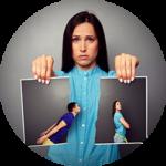 ПОВТОРНЫЙ БРАК. Отношения с детьми и родственниками супруга, между сводными детьми, «другая семья» и обязательства на стороне