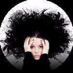 НЕУПРАВЛЯЕМЫЕ ЭМОЦИИ. Злость, ревность, неуверенность, нелюбовь к себе, отторжение себя, страхи, гнев, сожаление, тревожность, незащищенность и т.д.